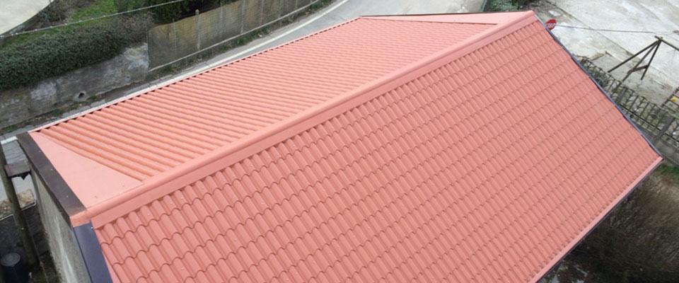 coperture tetto somma lombardo