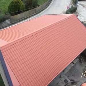 costruzione tetti somma lombardo